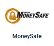 moneysafe