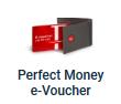 perfect money voucher