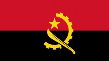 1xbet Angola – a casa de apostas online com um bónus de 100€
