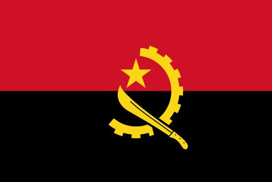 1xbet Angola