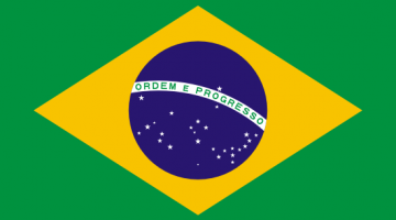 1xbet Brasil – bónus de 100 % para os jogadores brasileiros, resenha