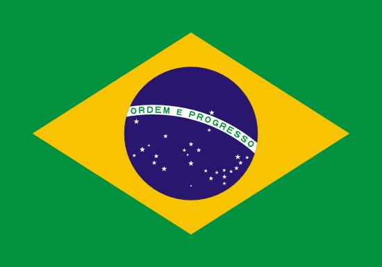 1xbet Brazil