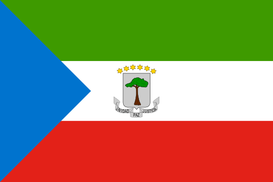 1xbet Guiné Equatorial
