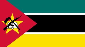 1xbet Mozambique